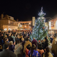Thumbnail image of Christmas in Selsey