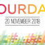 OurDay 2018