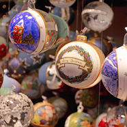 Thumbnail image of Baubles