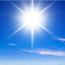 Heatwave warning