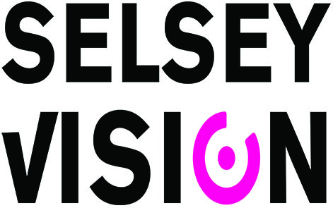 Selsey town vision