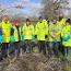 Fishbourne Working Party Feb 2020