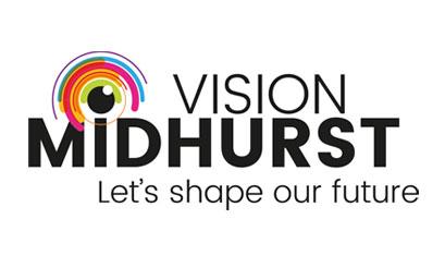 Midhurst Town Vision logo