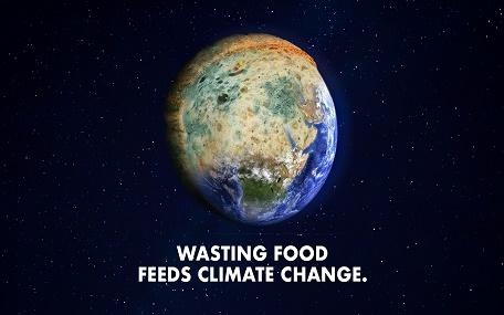 Food Waste Action Week