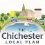 Chichester Local Plan branding