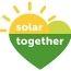Solar Together