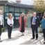 Chichester Youth Hub Launch Event